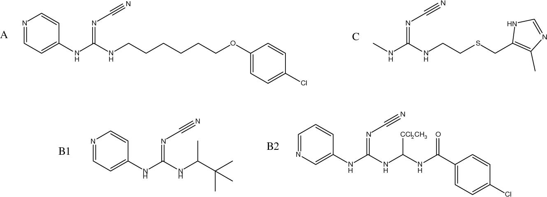 figure 1[2